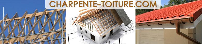 demande de charpente toiture catalogue gratuit charpente toiture. Black Bedroom Furniture Sets. Home Design Ideas